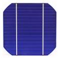 monocrystalline-solar-cell-125